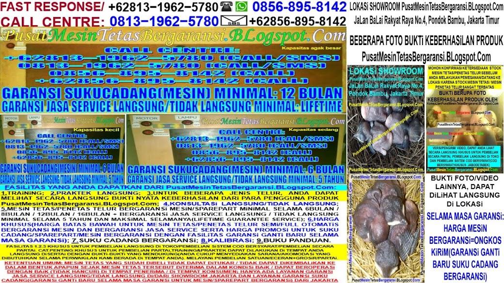 FASiLiTAS MESiN TETAS/PENETAS TELUR FULL OTOMATiS PRODUK PusatMesinTetasBergaransi.BLogspot.Com