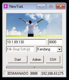 Inject Telkomsel New 31 Januari 2015