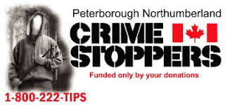 Image Crime Stoppers logo