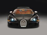 Bugatti Veyron Sang Noir 2008. JPEG . 131 KB . 1 600 x 1 200