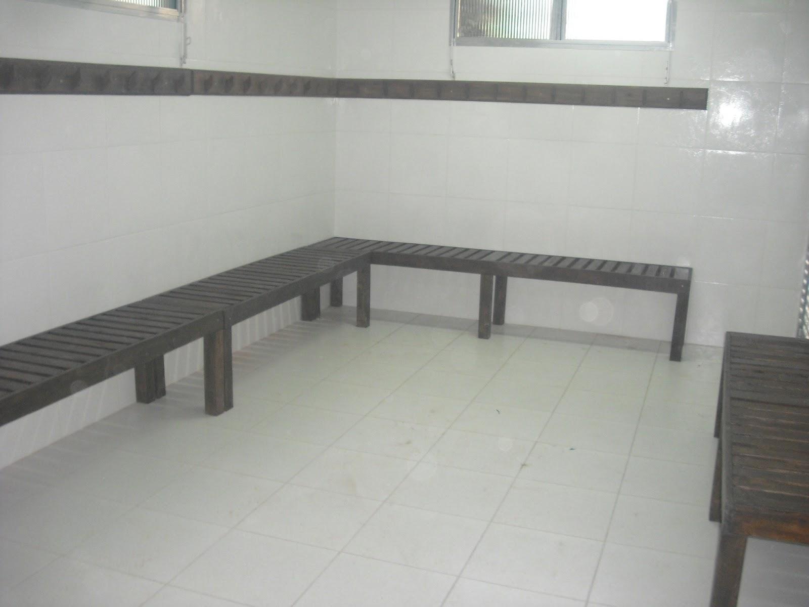JP Cadeiras Artesanais: bancos de madeira maciça para vestiario #57514A 1600x1200