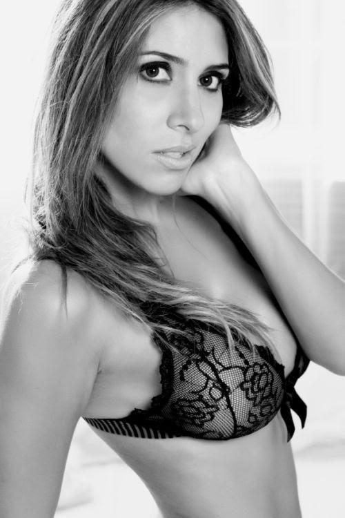 Fabito Gomes fotografia fashion mulheres sensuais modelo Juli