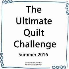 FMQ Challenge - Summer 2016