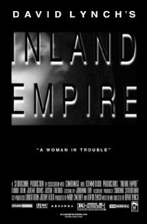 Watch Inland Empire (2006) Megavideo Movie Online