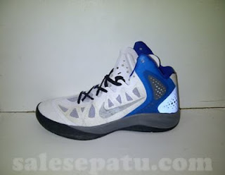 Toko Sepatu Nike Hyperforce, Jual Sepatu Nike Hyperforce, Sepatu Nike Hyperforce online,  Toko Sepatu Nike Hyperforce