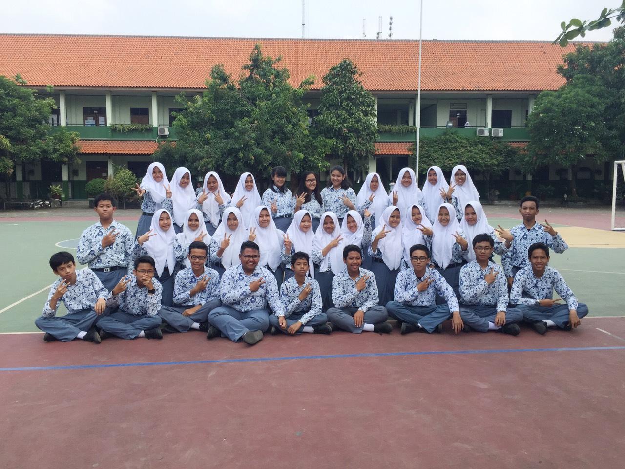 X MIPA 2