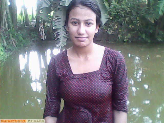 image Bangladeshi girl poly from sylhet with boyfriend