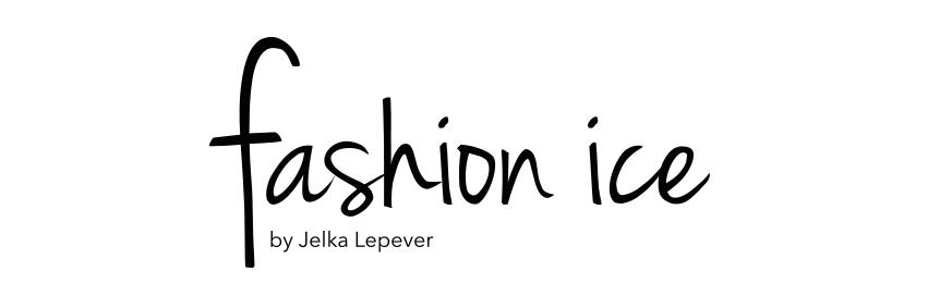 Fashion Ice
