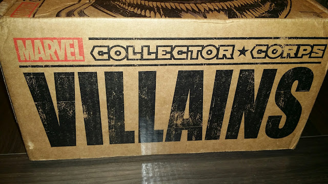 11 de octubre de 2005 caja: