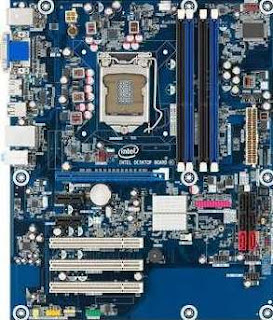 ASUS P4SD-VL DRIVER - Fixya