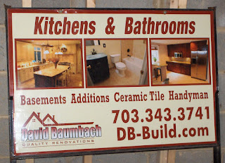 David Baumbach Quality Renovations