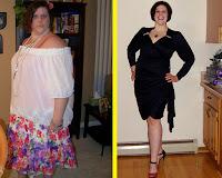 Como mantenerse motivada y perder 100 libras