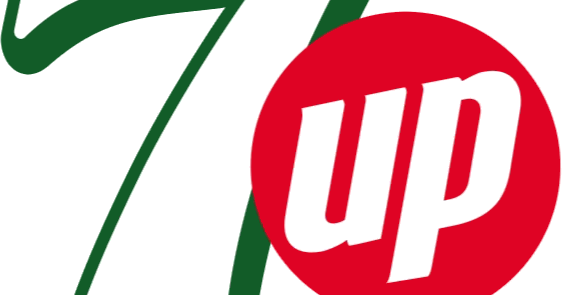 the branding source authentic new 7up logo