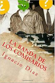 LA BANDA DE LOS COMISARIOS