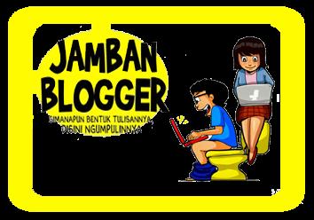 jambanblogger, artwork, badges, community