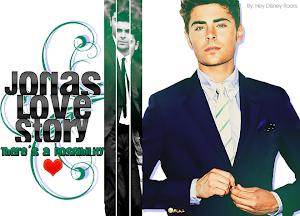 Jonas Love Story!!!