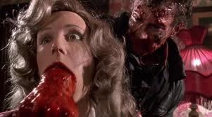 Dead Alive (1992) fisting