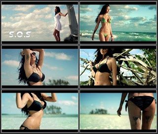 Ocean Drive S.O.S (2013) Hd 1080p Hd Download Free