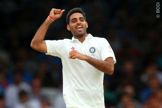 Bhuvneshwar-Kumar-6-wickets-England-v-India-2nd-Investec-Test