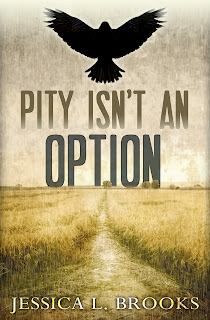 https://www.goodreads.com/book/show/17525258-pity-isn-t-an-option?from_search=true&search_version=service