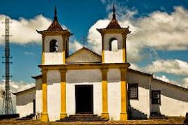 Fotos da II Peregrinação da Tradição Católica em Minas Gerais