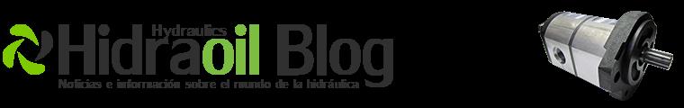 Hidráulica Hidraoil