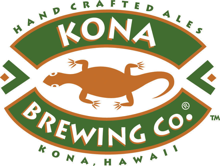 oahu google maps with Kona Beer on Hawaii as well Orlando in addition Map also Kona Beer moreover Hawaiian Islands Maps Pictures.