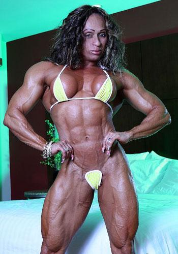 fille bodybuild 2