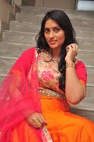 new actress Sri Sudha  pics 003.jpg