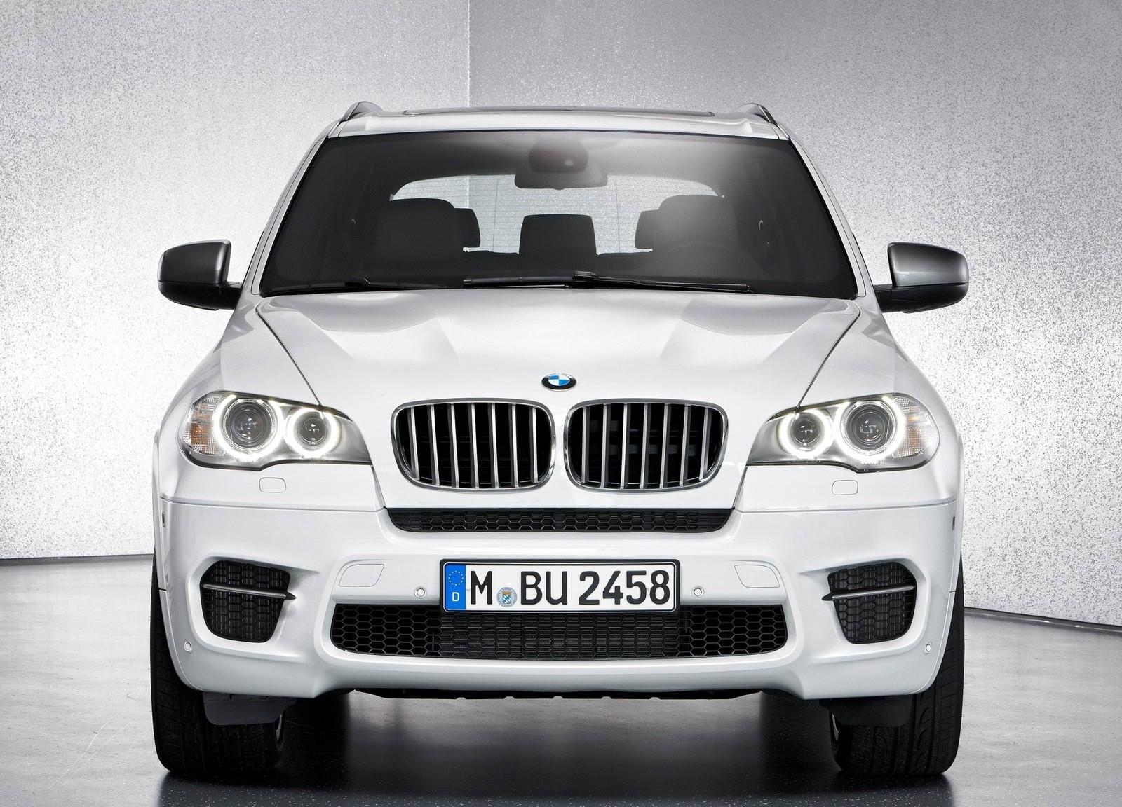 http://1.bp.blogspot.com/-f2WrziJN0tg/UKyyTRg_h_I/AAAAAAAABak/d6DCjjsJtac/s1600/2013+BMW+X5+M50d+4.jpg