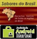 Sabores do Brasil