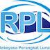 Kisi-Kisi Soal RPL untuk Semester IV