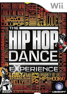 hip hop evolution torrent
