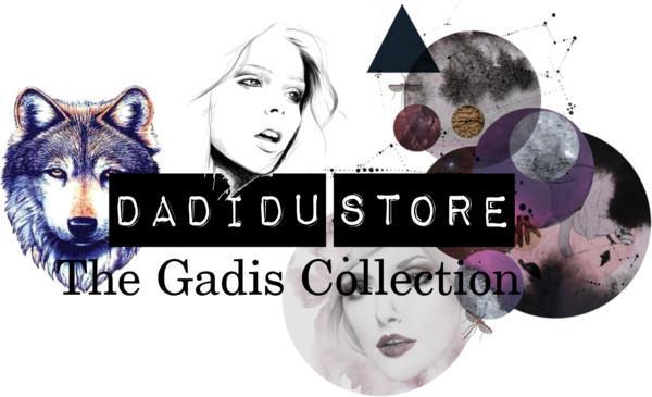 Dadidu Store