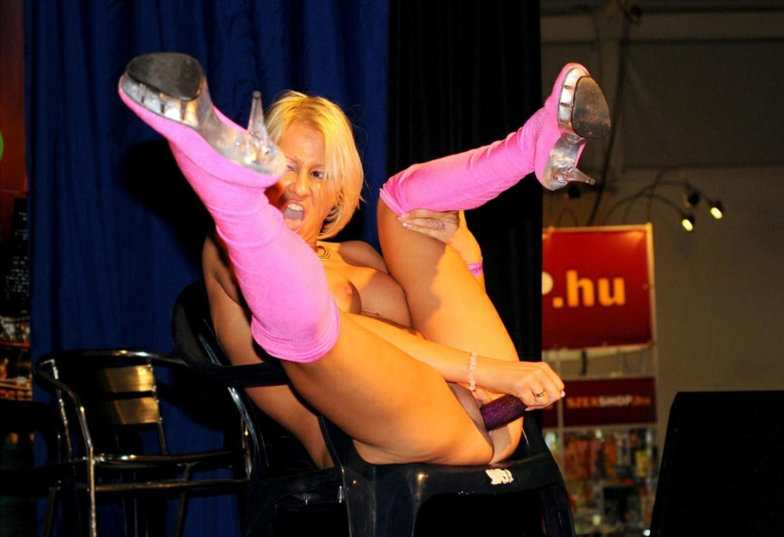 erotik på film massage uppsala