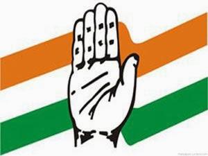 कांग्रेस द्वारा विधान सभा चुनाव के लिए 82 प्रत्याशियों की एक और सूची जारी