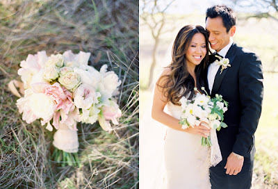 blush-pink-wedding-bouquet-white