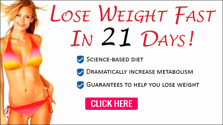 How to lose weight fast in 3 weeks using wired weight loss trick ccuart Image collections