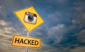 how to hack instagram accounts