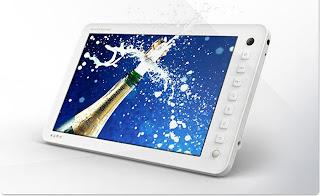 Daftar Harga Tablet PC Ainol Novo Terbaru Spesifikasi