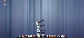 Cairo dock 3.2.1 en ubuntu, Cairo dock 3.2.1 instalar