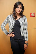 chandini chowdary new glamorous photos-thumbnail-19
