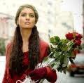 مسلسل خاطفة القلوب بائعة الورد