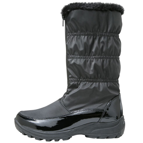 payless mens winter boots santa barbara institute for