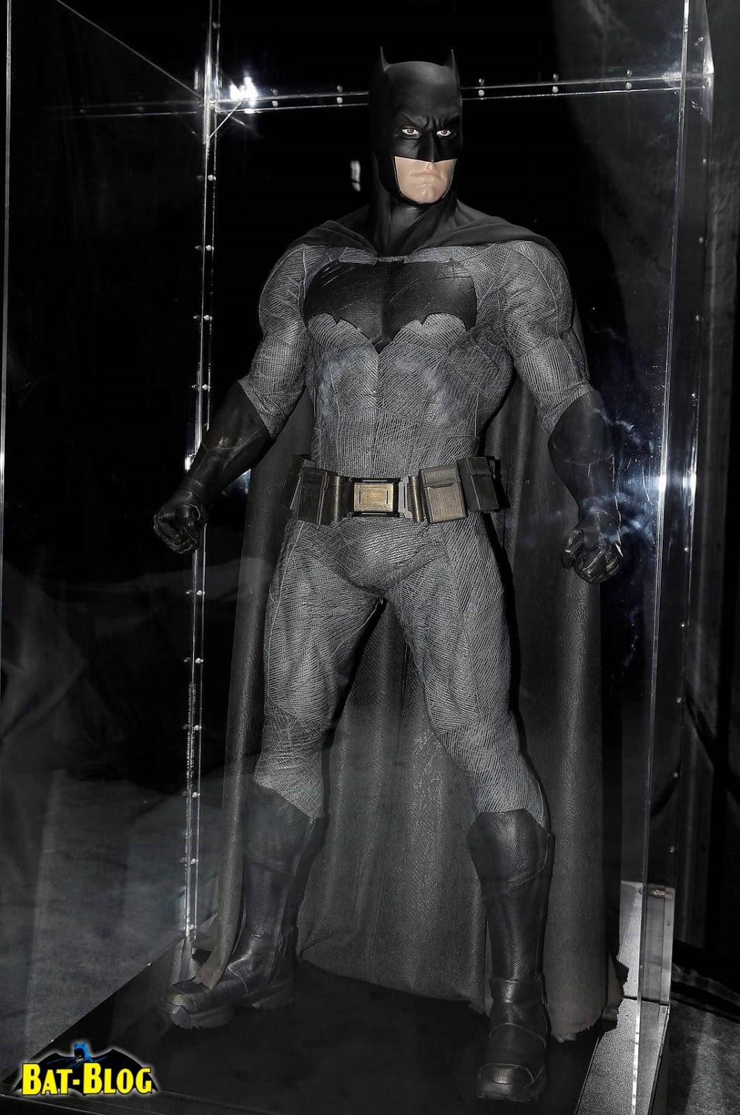 bat blog batman toys and collectibles warner bros