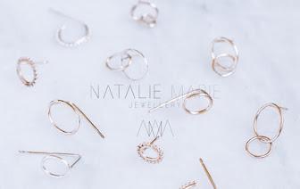 NATALIE MARIE