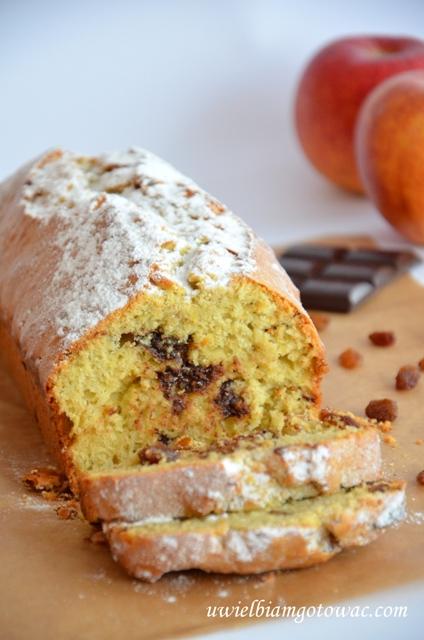 Chlebek watykański, Chleb z Watykanu, Ciasto szczęścia