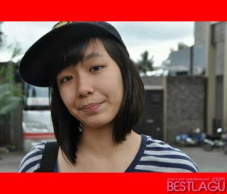 Foto Profil Olivia Dewi
