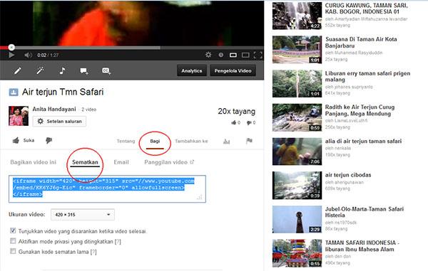 http www youtube com watch v kk6yj6g eic feature youtu be