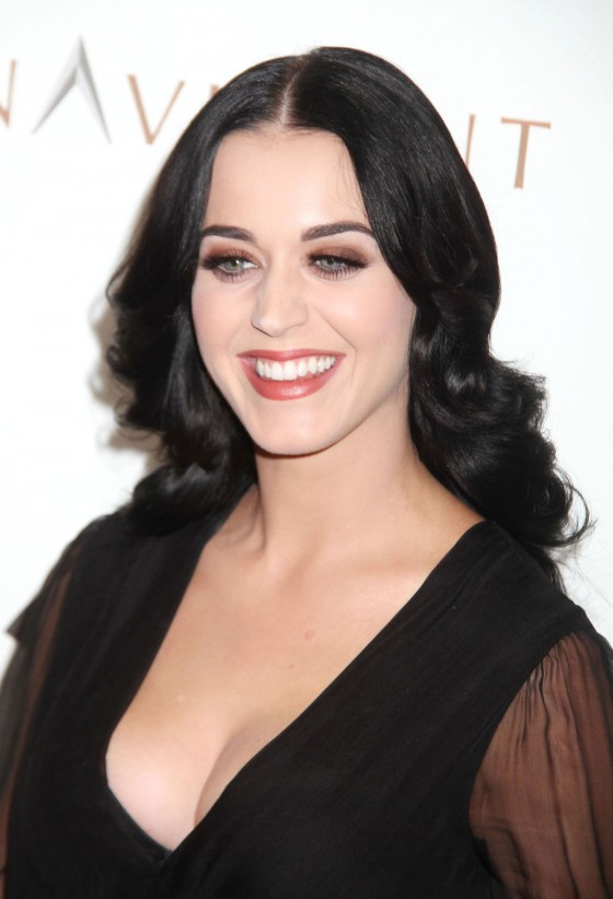 katy perry beauty singer - photo #11